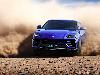 SUV Tercepat Dunia Lamborghini Urus
