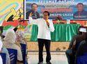 Rizal Ramli Blak-blakan soal Isu Pelemahan Daya Beli