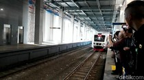 Stasiun Kereta Bandara, Sudirman Baru atau BNI City?