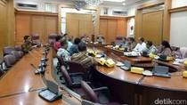 Sejumlah Alumni ITB Minta Anies Hentikan Reklamasi Teluk Jakarta