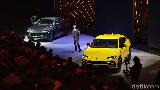 SUV Tercepat di Dunia Meluncur di Indonesia Bulan September