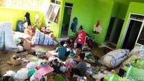 Menabung Sampah Dapat Rupiah di Bank Sampah Purworejo