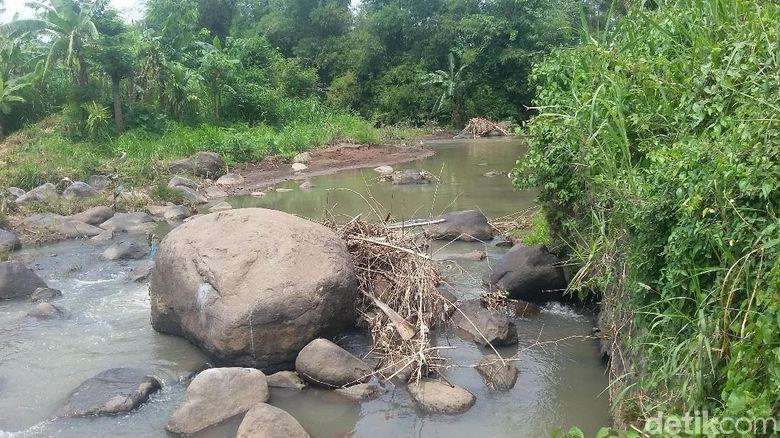 33 Desa di 15 Kecamatan di Bondowoso Rawan Longsor