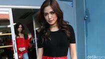 Ketimbang Atlet, Jessica Iskandar Lebih Suka Pria Berprofesi Pengusaha