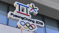 Rusia Dilarang Tampil di Olimpiade Musim Dingin 2018