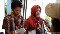 Soal Pengosongan Lahan di Kulon Progo, Ombudsman Datangi PT AP I
