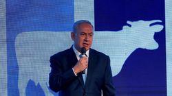 Netanyahu Yakin Kedutaan AS Bisa Dipindah ke Yerusalem dalam Setahun