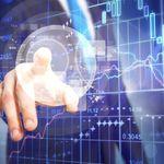 Benarkah Bunga Kredit di Fintech Lebih Tinggi dari Bank?