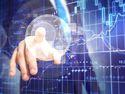 Tantangan Perbankan di 2018: Suku Bunga Turun dan Serbuan Fintech