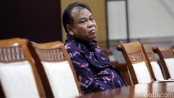 Alumni Undip: Desakan Mundur Mas Arief Hidayat Tidak Proporsional