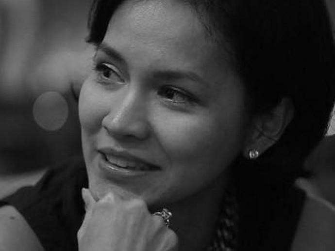 Cantiknya Arini Subianto, Wanita Terkaya RI