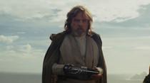 Petualangan Babak Baru dalam Star Wars: The Last Jedi
