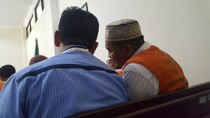 Waspadai Mafia Tanah di Kabupaten Malang