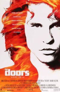'The Doors' (1991)
