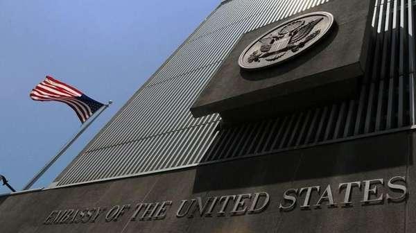 Menlu AS: Pemindahan Kedubes ke Yerusalem Tak Akan Dimulai 2 Tahun Ini