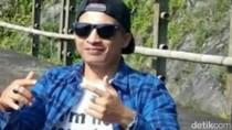 Modus Memacari, Don Juan Jember Ditangkap karena Penipuan