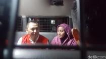 Bos First Travel Jalani Sidang Perdana