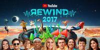 Ditonton 4,4 Miliar Kali, Despacito Jadi Raja YouTube 2017