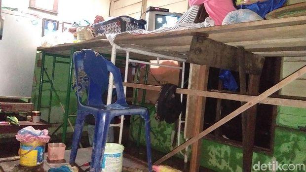 Warga Aceh: Banjir Bisa Diatasi Asal Pemerintah Serius