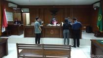 Digugat Praperadilan, Ini Kata Polda DIY Soal SP3 Kasus Gua Pindul