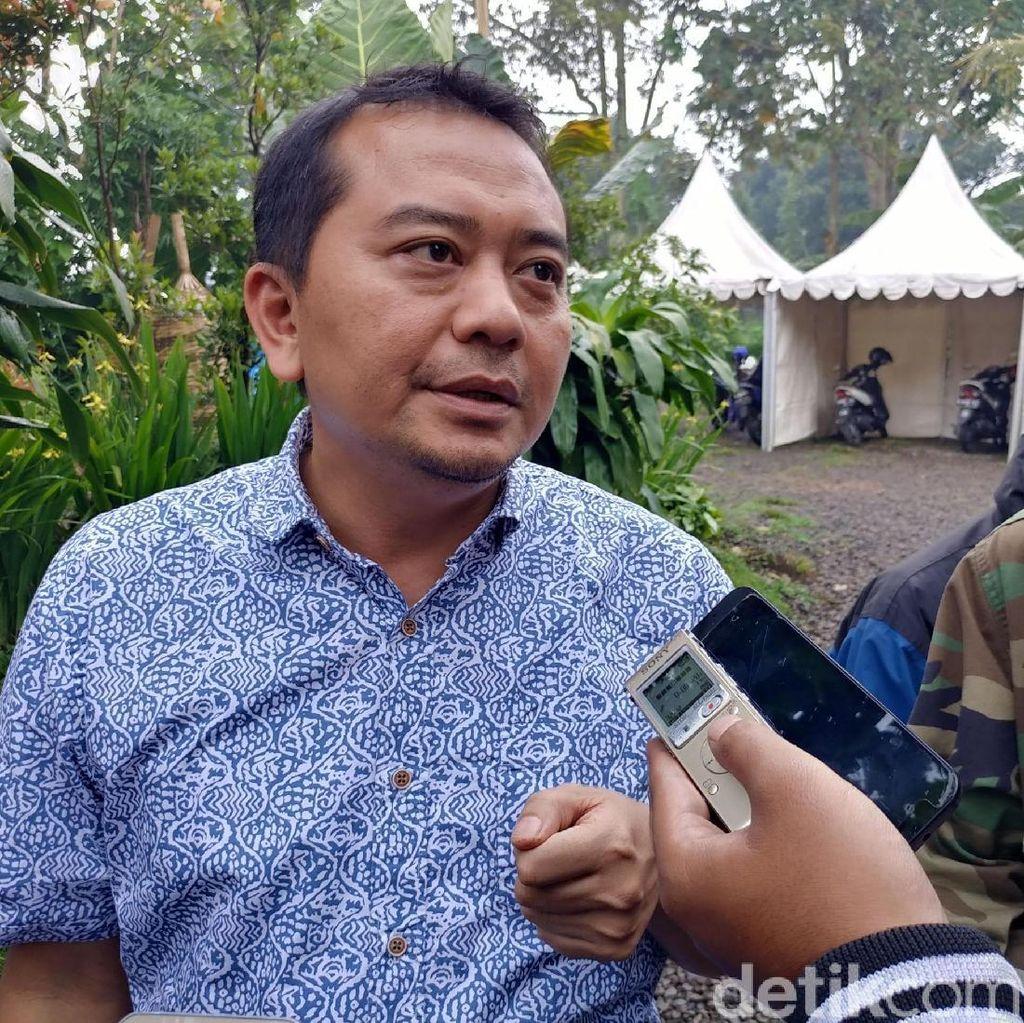 PKB Tegaskan Tidak Ada Struktur Partai yang Membelot Dukung Dua DM