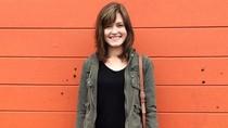 Kisah Wanita yang Memporak-porandakan Uber Seorang Diri