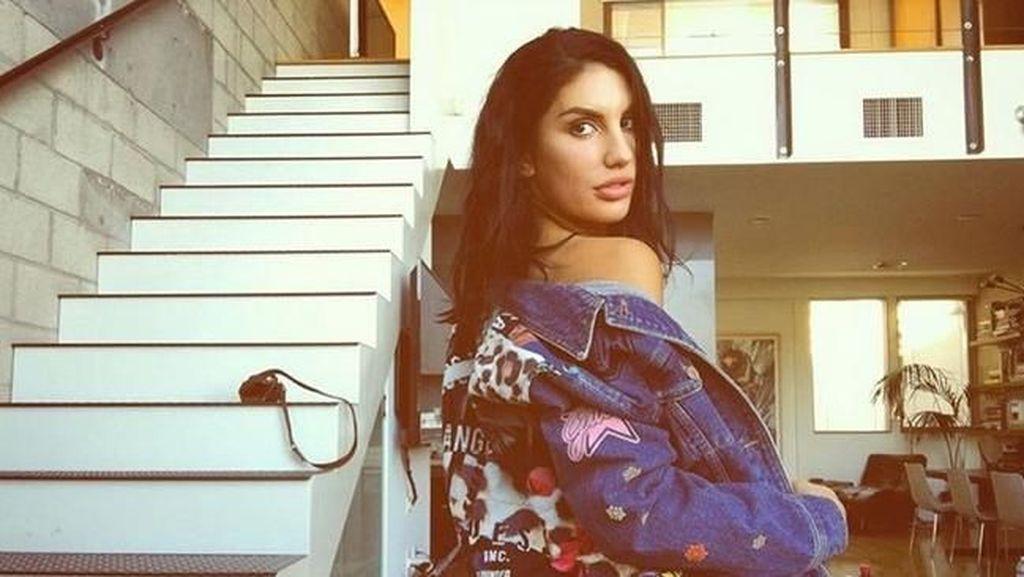Bintang Porno Bunuh Diri, Agnez Mo hingga Calon Istri Raditya Dika