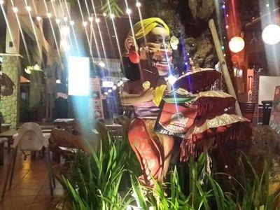 Hunting Wisata Kuliner di Bali, Ini Rekomendasinya