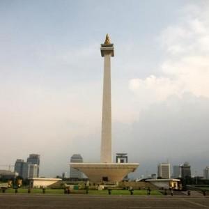 Pemerintah Perlu Pisahkan Ibu Kota dan Pusat Bisnis