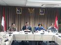 Pemerintah Putuskan Nilai Investasi LRT Jabode   bek Rp 29,9 T