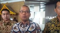 Kurun 2017, Kejati Riau Sita Rp 44 Miliar dari Kasus Korupsi