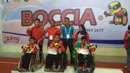 Asian Para Games 2018 Akan Libatkan 100 Dokter dan 200 Perawat