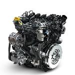 Renault Perlihatkan Mesin 1.3 Liter yang Pakai Teknologi GT-R