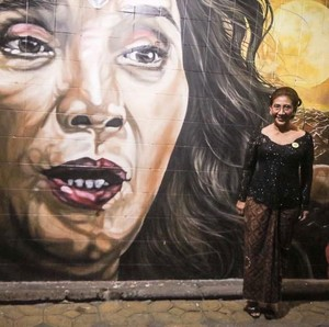 Sepak Terjang Susi Berantas Malin   g Ikan Hingga Dipanggil Jokowi