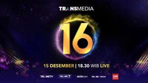 Transmedia 16
