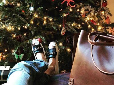Jelang Natal dan Tahun Baru, Gaya Traveling di Indonesia Berubah