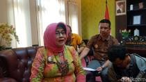 Selama 2017, Kejari Sukabumi Selamatkan Uang Negara Rp 425 Juta