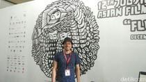 Tayang Perdana di Indonesia, Film Karya Ismail Basbeth Tutup Rangkaian JAFF 2017
