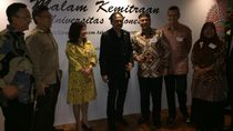 Demi Danai Startup, Universitas Indonesia Luncurkan UI Ventures