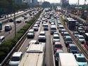 Jakarta Mau Terapkan Jalan Berbayar, Benahi Ini Dulu