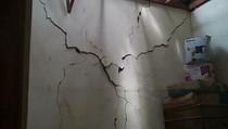 Tim Labfor Selidiki Penyebab Ledakan Rumah di Mojokerto