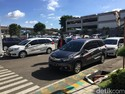 Ada Indikasi Recall, Honda Indonesia Tarik Beberapa Model