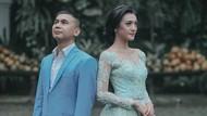 Raditya Dika Nikah Nikah 5 Mei, Yang Masih Jomblo Sabar Ya!