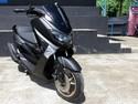 Persaingan Skutik 150 cc Makin Ketat, Yamaha Takut Disalip?
