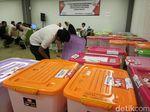 Pemilih Pemilu 2019 Diperkirakan Naik Jadi 197 Juta Orang