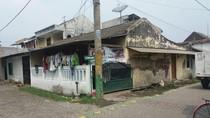 Selain Surabaya, Satu Terduga Teroris Juga Diamankan di Sidoarjo