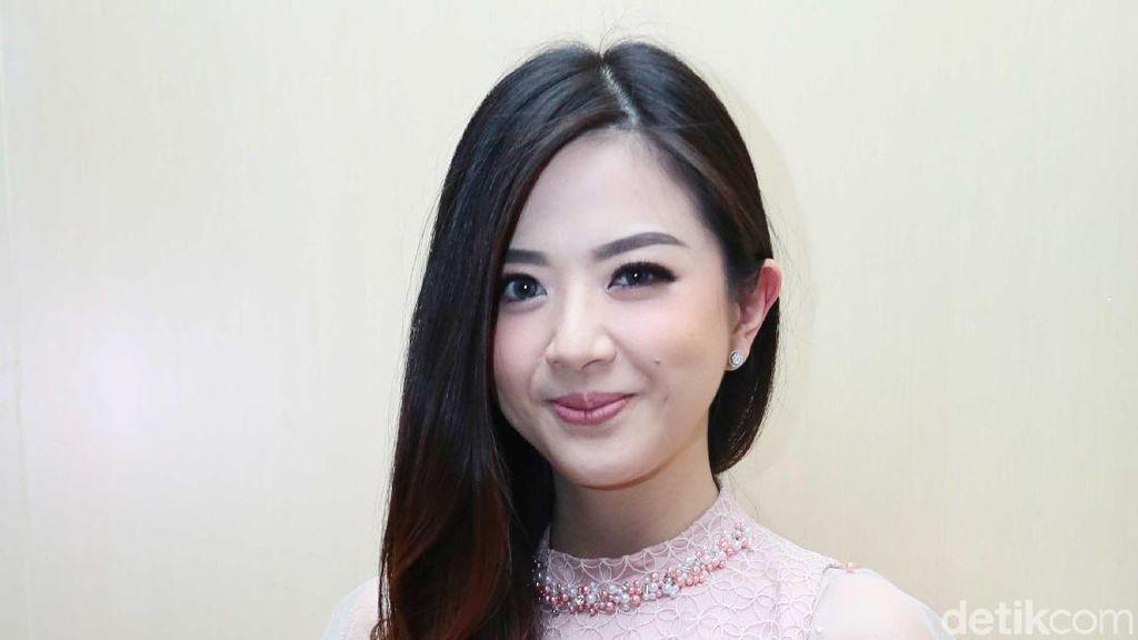 Libur Akhir Tahun, Franda Berencana akan ke Jepang