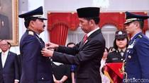 Ini Potensi Ancaman NKRI yang Siap Diantisipasi Panglima TNI