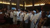 Diusung Prabowo, Sudrajat Siapkan Program Bebersih
