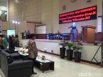 Ketika Bupati Tasik tak Hafal Lirik Indonesia Raya Tiga Stanza